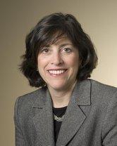 Karin Shewer
