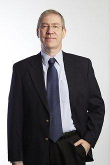 Karl Matthews