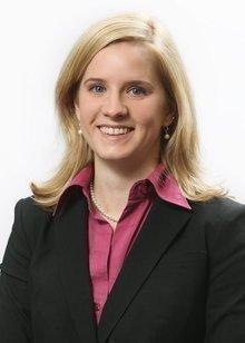 Kate Belinski