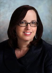 Katherine Schieffelin