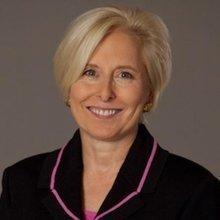 Katherine J. Henry
