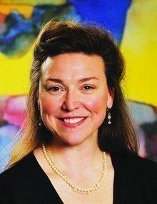 Kathleen Clem