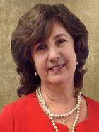 Kathleen Raynsford