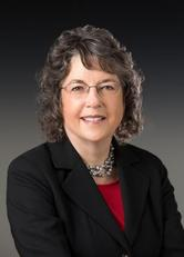 Kathleen Sherby