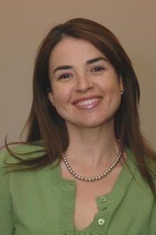 Kathy Baird