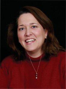 Kathy Pugh