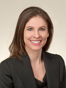 Katy Gottsponer