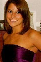 Kelsey Duke