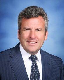 Kenneth Godlewski