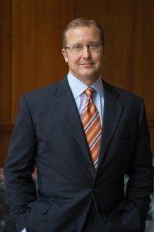 Kent Overholt