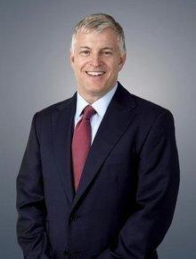 Kevin Brennan