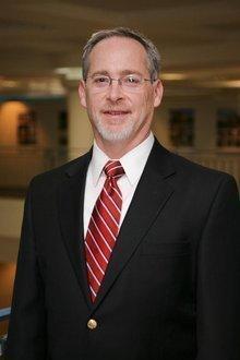 Kevin C. Wood