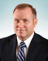 Kevin Friel