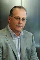 Kevin MacClary