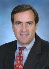 Kevin McGowan