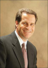 Kevin McShea