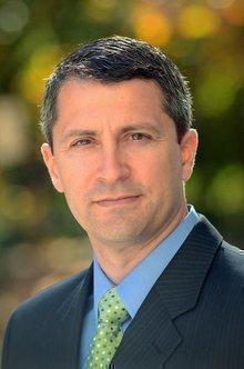 Kevin Schmitt