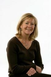 Kim Brummet