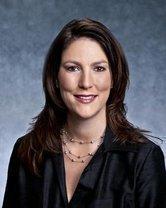 Kimberly Grant