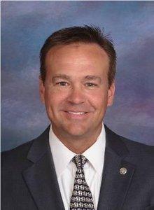 Kirk Parrish