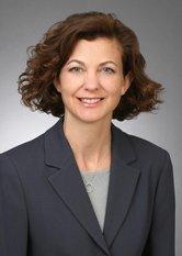 Kristie Kully