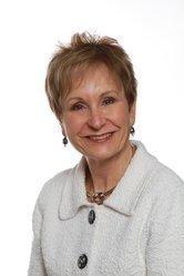 Kristin Rohr