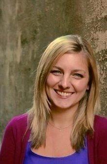 Kristin Zeitler