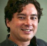 Kurt Roberts