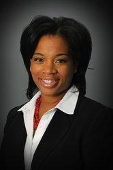 LaTara Harris