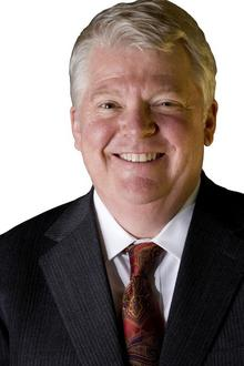 Larry Beam