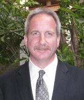 Larry Feeback