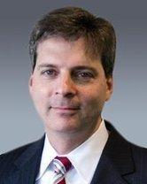 Larry Mechner