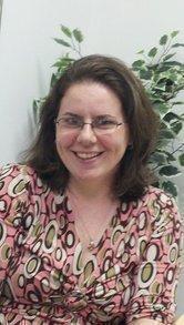 Laura Poindexter