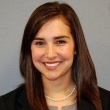 Lauren Parkhurst