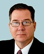 Lee Dougherty
