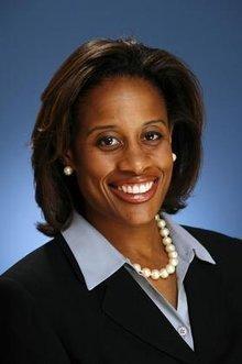 Leslie Hale
