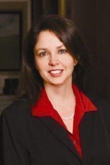 Leslie Kroeger