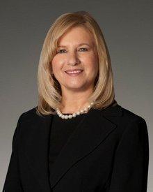 Lillian Zarrelli Ryals