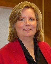Linda Butz