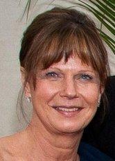 Linda McGreen