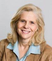 Linda Millis