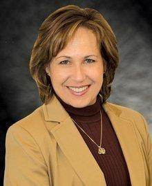 Lisa Ben-Shlaush