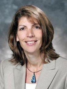 Lisa Callahan
