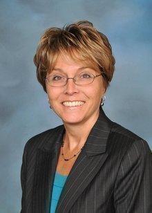 Lisa Herbig