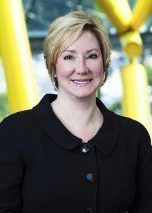 Lisa Ledbetter