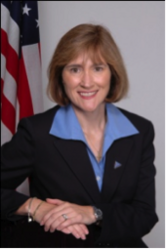 Lisa Marie Cheney