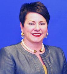 Liz Reno