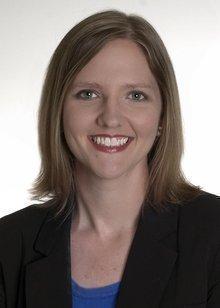 Lori Brandes