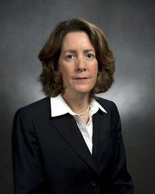 Lynn DeCourcey