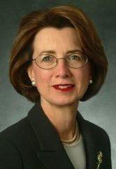 Lynn Thurber